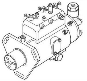 Kubota Utv Wiring Diagram Kubota Bx24 Wiring Diagram