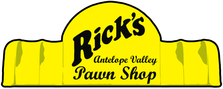 picture Rick's Antelope Valley Pawn Shop Lancaster Ca home rick s pawn shop
