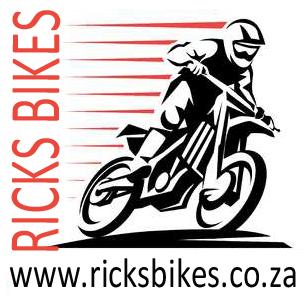 Ricks Bikes