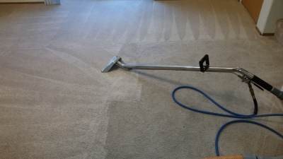 residential and commercial carpet cleaning in Tacoma and Puyallup