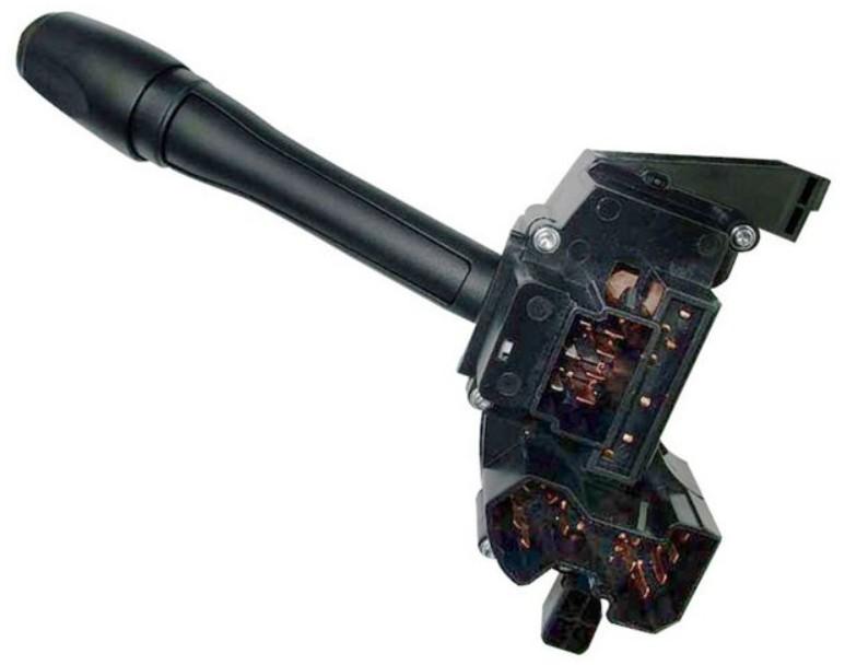 2006 Ford F450 Turn Signal Wiring Diagrams Wipers Won T Shut Off Ricks Free Auto Repair Advice