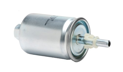 small resolution of 2003 dodge grand caravan fuel filter diagram