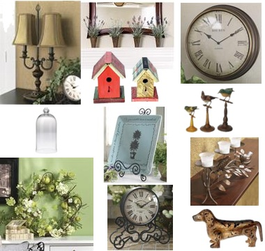 Woodwick Gifts & Home Accessories At Rick's In Mora