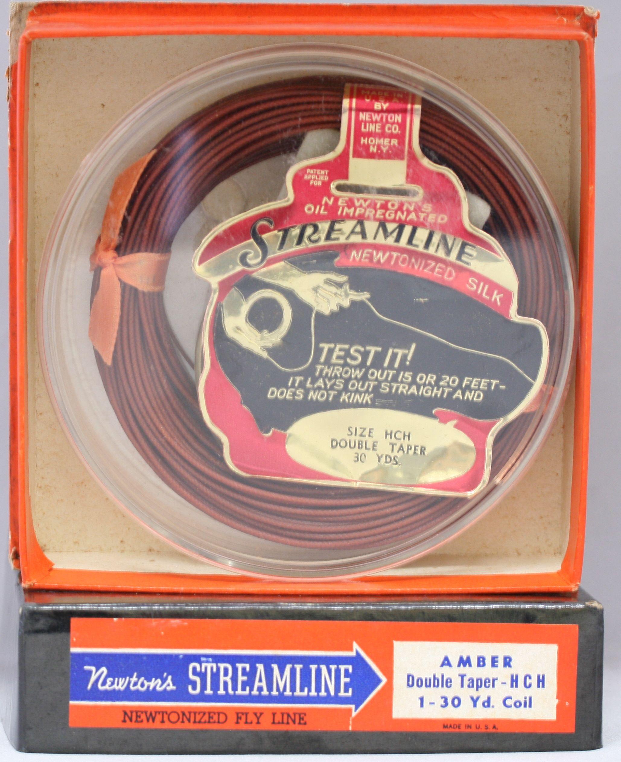 Ricks Rods Vintage Fly Fishing Rods And Reels Denver
