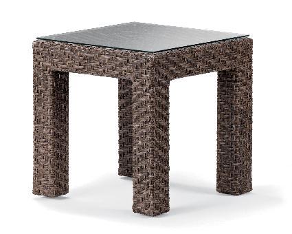 http www rickssheds com outdoor furniture turnersville wicker furniture turnersville cfm