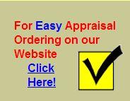Rick Stillman Appraisals - Home Page