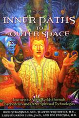 inner_paths