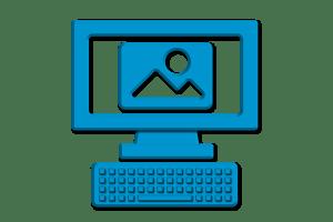 Computer@2x