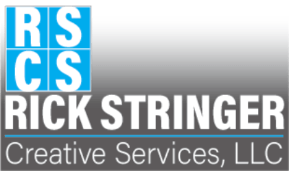 Rick Stringer Creative Services, LLC