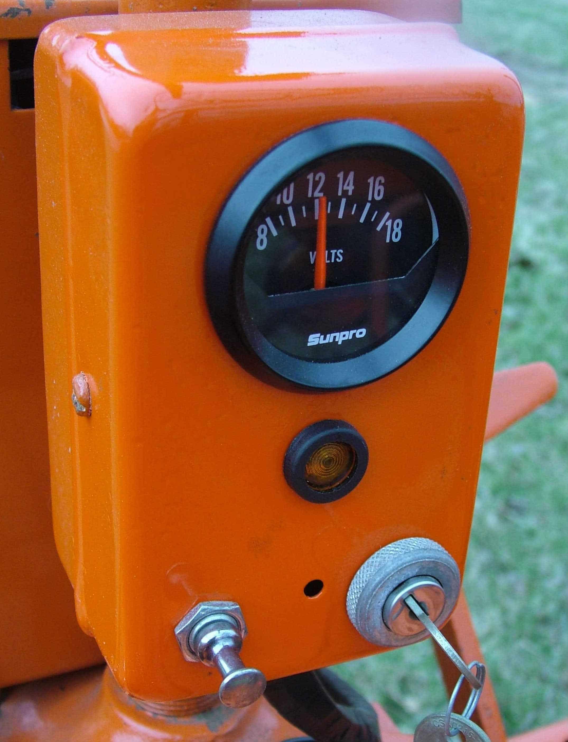 Wiring Diagram Moreover On Key Switch Wiring Diagram Allis Chalmers B