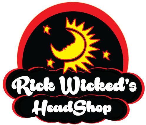 www.rickwickeds.com