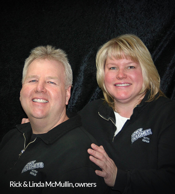rick-and-linda-mcmullin-profile
