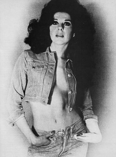 bobbiegentry1