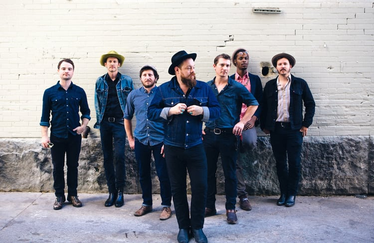 Nathaniel+Rateliff+and+The+Night+Sweats_PhotoCredit_Malia+James_BandGeneral3