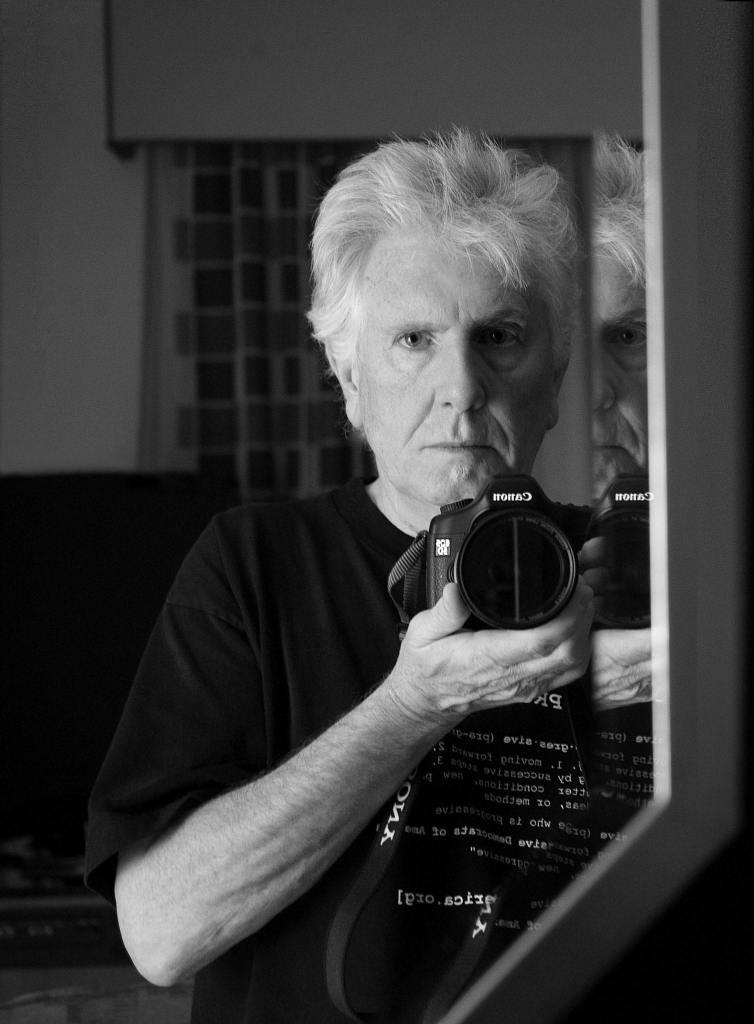Graham-Nash-Press-Photo-04.13.15