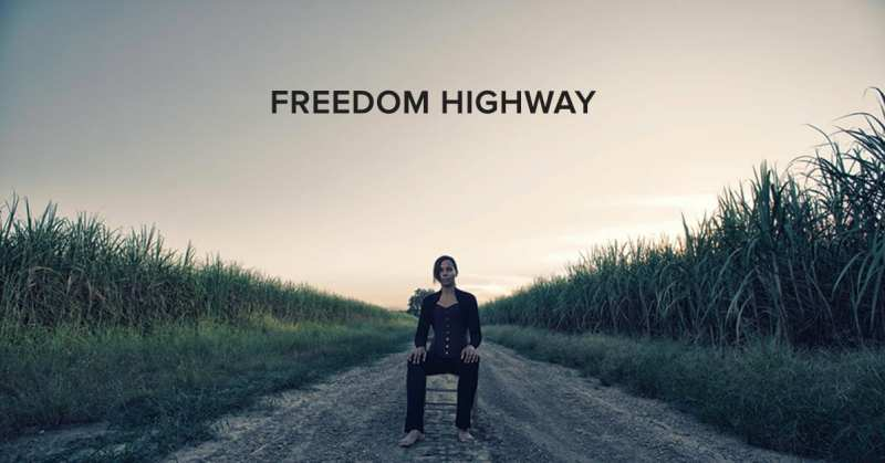 rhiannon-giddens-freedom-highway-peets-lyrics-1200x628