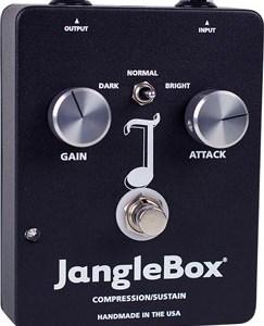 The original JangleBox
