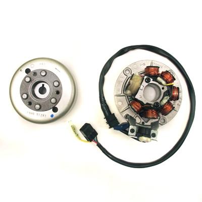 yamaha xj550 fuse box wiring diagram