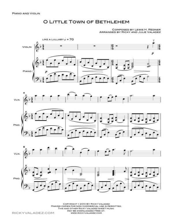 free printable sheet music for piano # 32