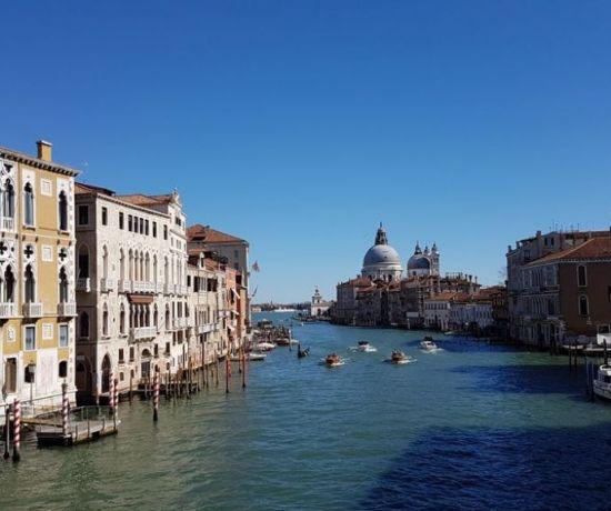 Cosa fare e vedere a Venezia in 2 giorni