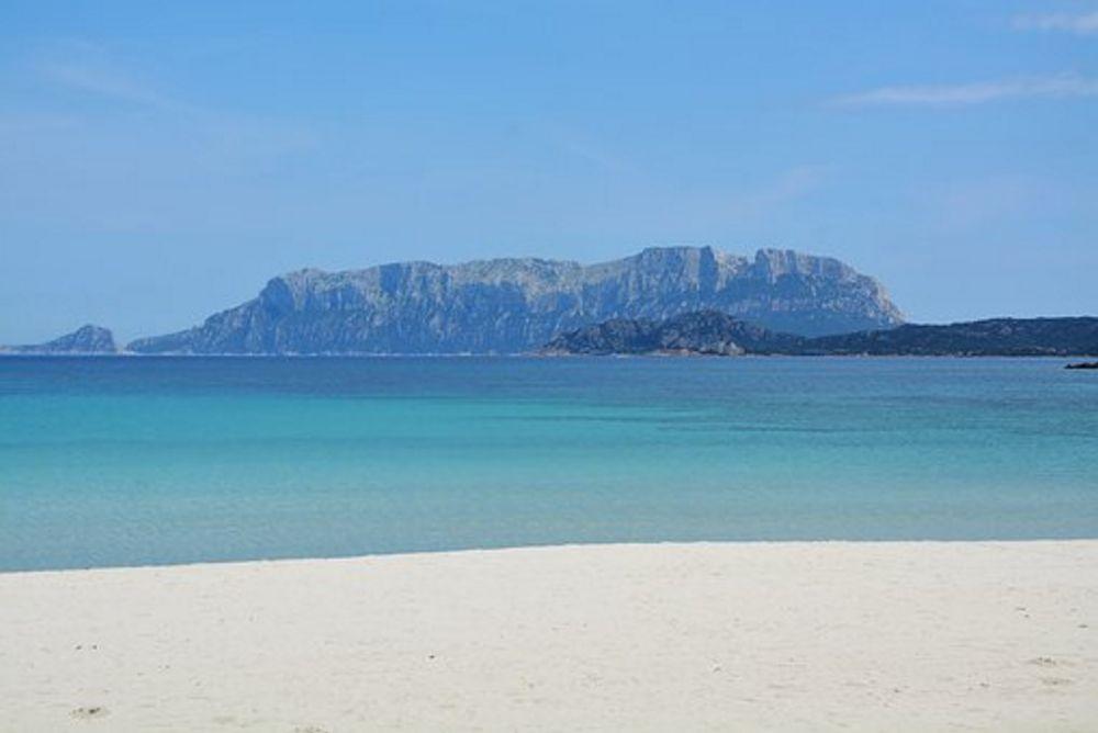 vacanze 2020 in italia