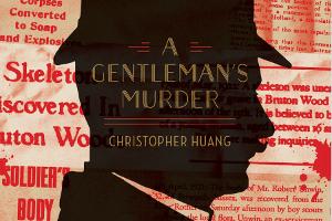 A Gentleman's Murder