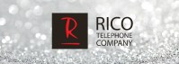 Rico Telephone