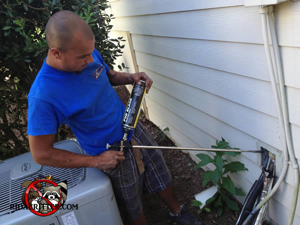 Home Electrical Wiring Installation In Metro Atlanta Esystems