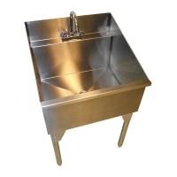 RIDALCO   Store - Laundry Sinks