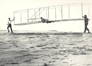 Wright Brothers Riddles Now