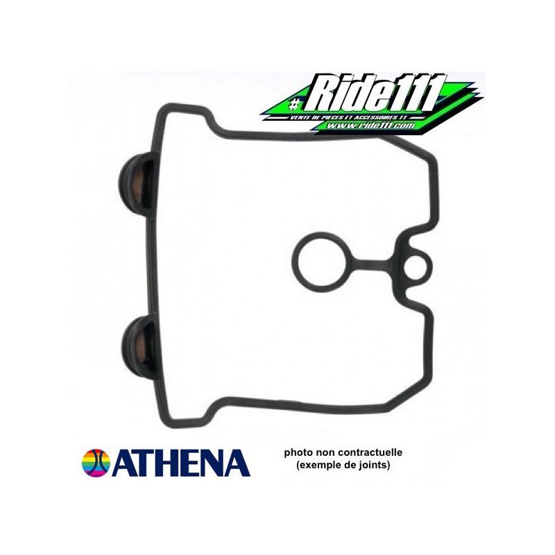 Joint de couvre culasse ATHENA SUZUKI DL 650 V-STROM à