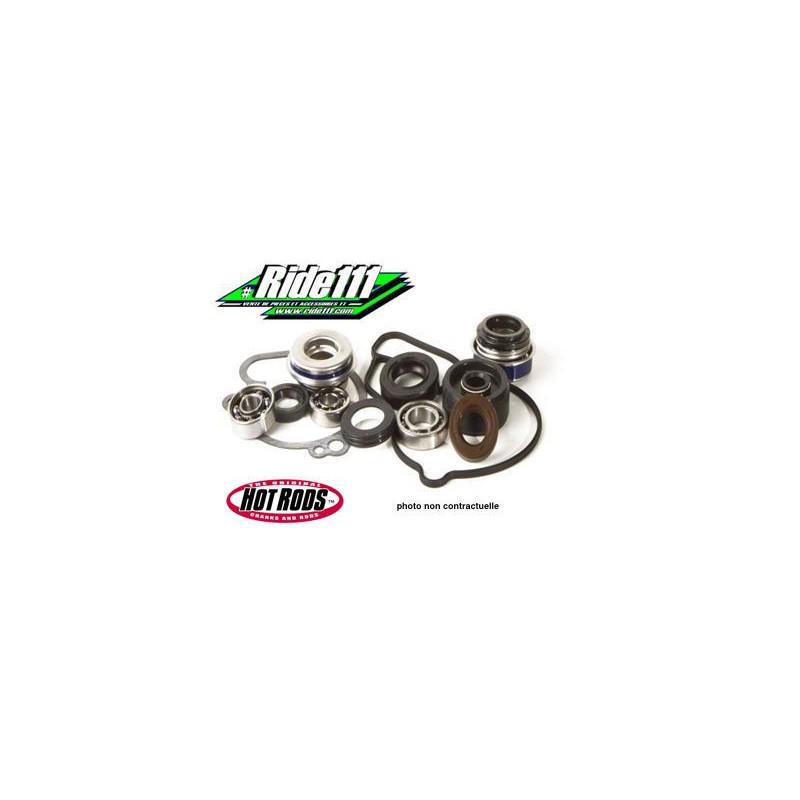 Kit réparation pompe a eau KTM 250/300 SX/EXC