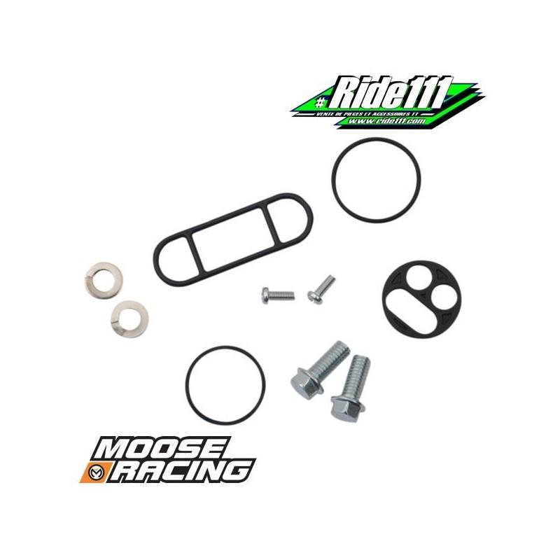 Kit réparation robinet essence Moose Racing YAMAHA YZ 125