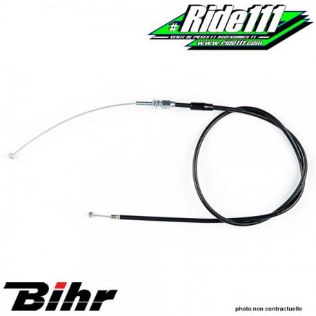 Cable de gaz BIHR GAS-GAS 125-200-250-300 EC 2000-2014