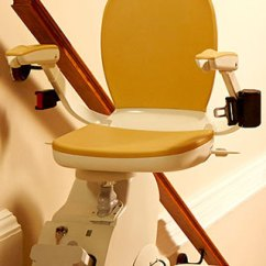 Chair Rentals Philadelphia Your Zone Flip Stairlift Rental Chairlift De Pa Nj And More In Delaware Valley South Jersey