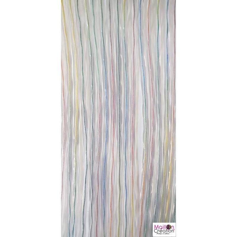 canada plastic door curtain