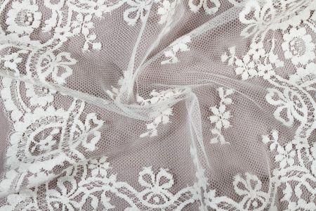 rideaux couture