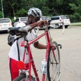 BikeANDRide4