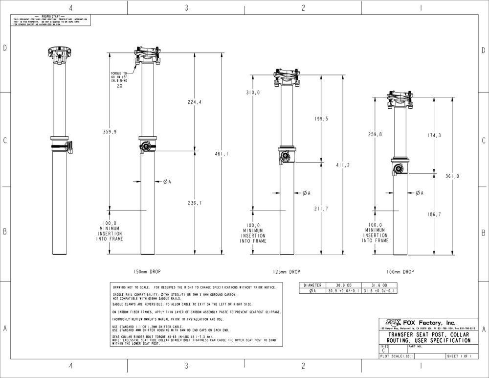 medium resolution of img help page792 sx80 transfer seatpost collar routing