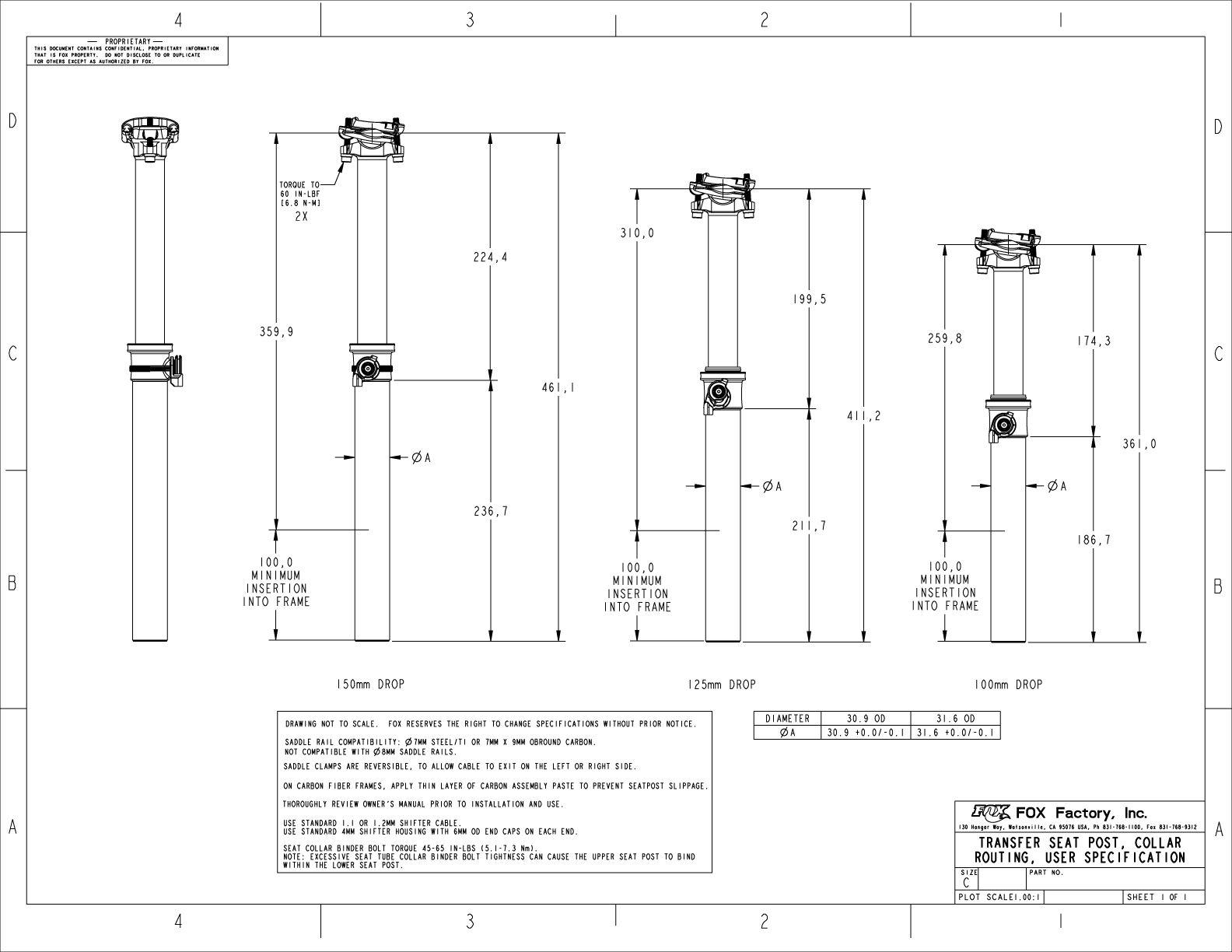 hight resolution of img help page792 sx80 transfer seatpost collar routing