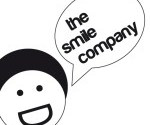 the smiley company - Mission