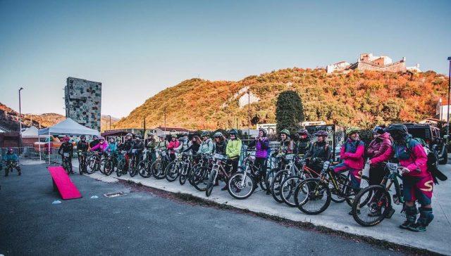 wheels for ladies 2017 finalborgo