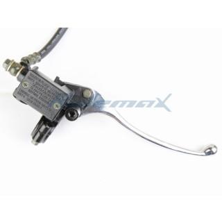Razor Mini Chopper Wiring Diagram, Razor, Free Engine