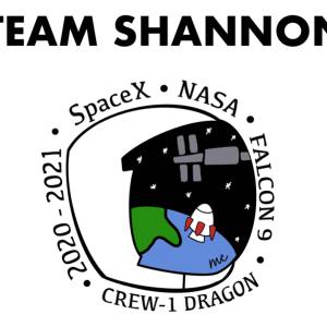 NASA Team Shannon