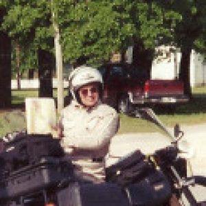 Profile photo of J.R.