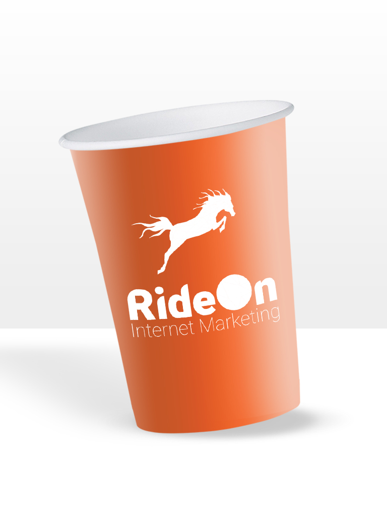 RideOn Internet marketing