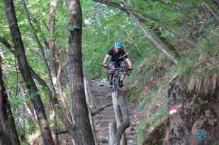 Kohlern Trailrunde XL_14.05.2015_blog_13