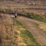 Brushy Creek Motor Farm Texas Motorcycle And Atv Trails