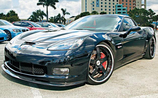 #hi-profile-car-club-vette-feat