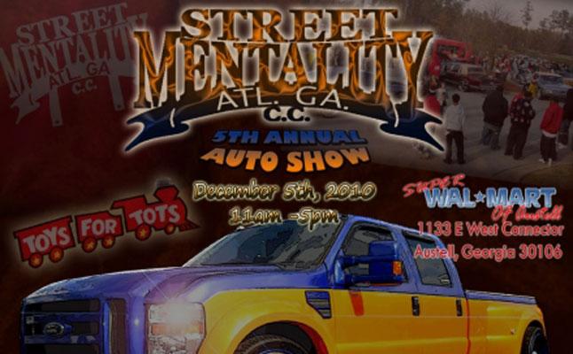 street-mentality-feat